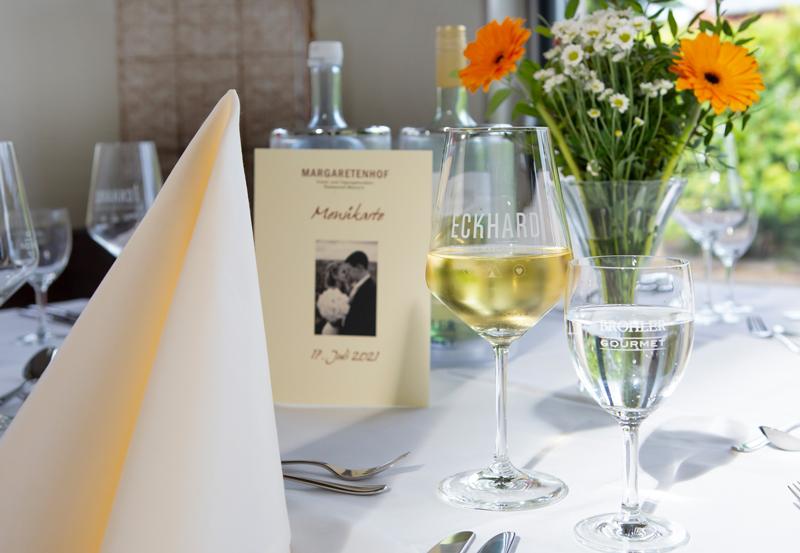 Hochzeit_Im_Margaretenhof