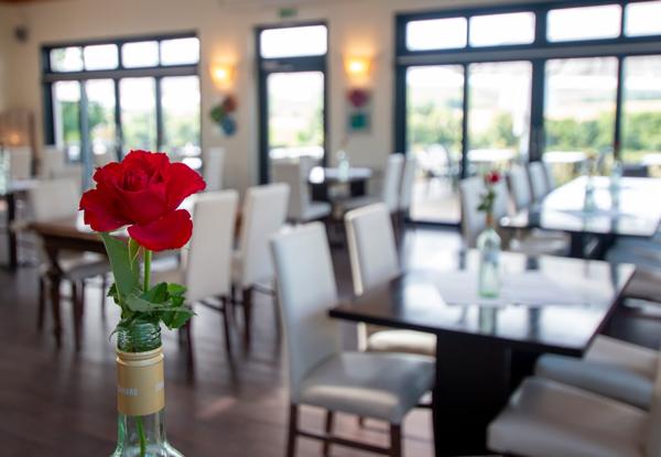 Restaurant_im_Margaretenhof